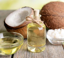 Coconut oil - registered dietitian montreal canada, nutritionist montreal, certified nutritionist montreal